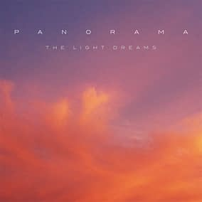 Panorama-cover-large