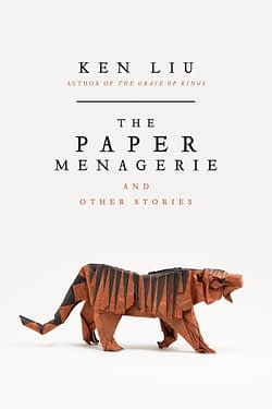 paper-menagerie-his-rez