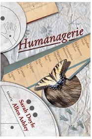 Humanagerie