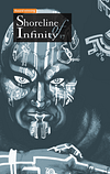 Cover for Shoreline of Infinity 17