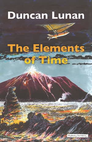 The Elements of Time